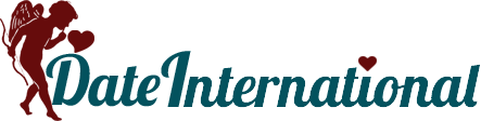 Date International Logo